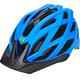 Kali Lunati Bike Helmet blue